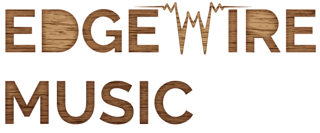 Song List   EdgeWire Music